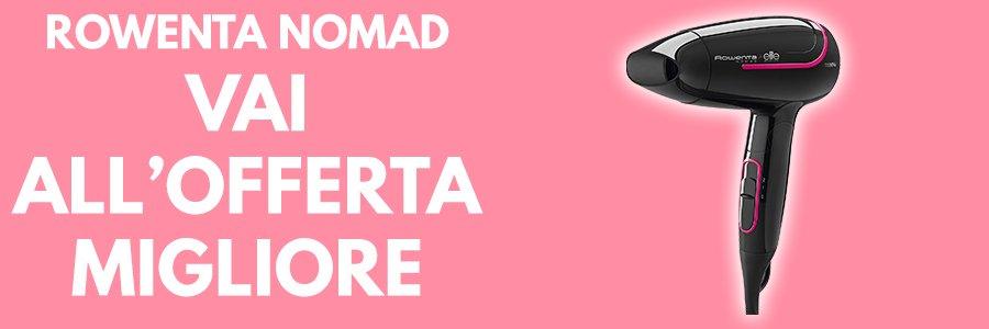 Rowenta Nomad banner