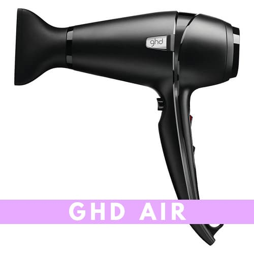Asciugacapelli GHD Air